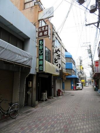 岐阜駅周辺06