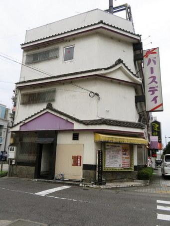 岐阜駅周辺14