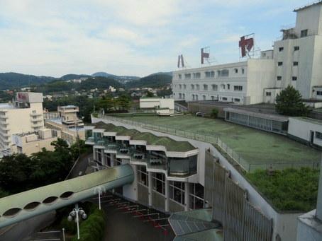 ハトヤホテル01