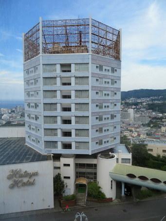 ハトヤホテル05