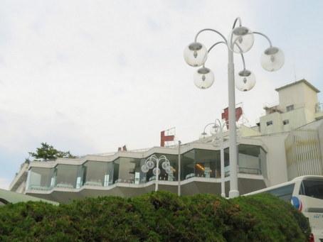 ハトヤホテル09