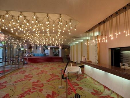 ハトヤホテル10