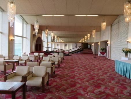 ハトヤホテル11