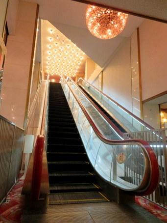 ハトヤホテル12