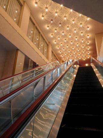 ハトヤホテル14
