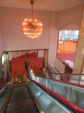 ハトヤホテル15