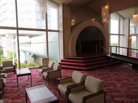 ハトヤホテル16