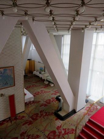 ハトヤホテル20