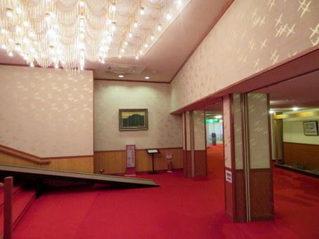 ハトヤホテル23