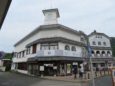 伊豆急下田駅周辺03