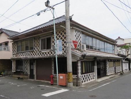伊豆急下田駅周辺09