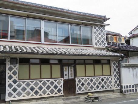 伊豆急下田駅周辺10