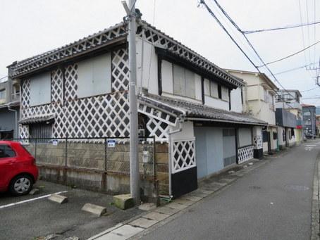 伊豆急下田駅周辺11