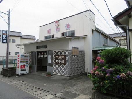 伊豆急下田駅周辺12