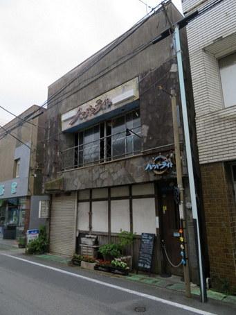 伊豆急下田駅周辺18