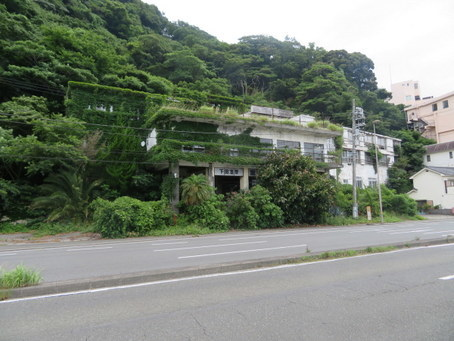 下田富士屋ホテル01