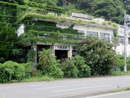 下田富士屋ホテル02