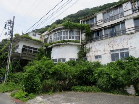 下田富士屋ホテル03