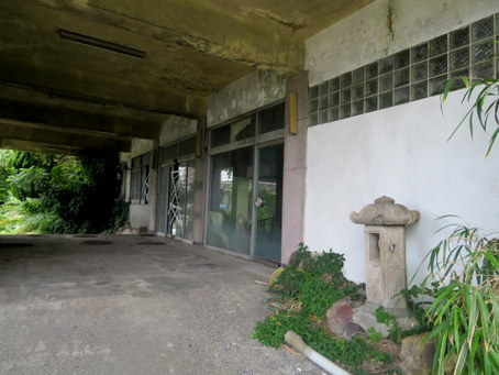 下田富士屋ホテル07