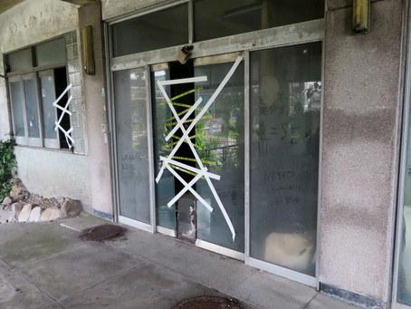 下田富士屋ホテル08
