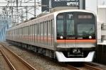 DSC_7900-2017-8-10-試A1190S