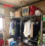 20170821_k様邸a1