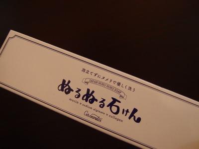 s-P8289369.jpg