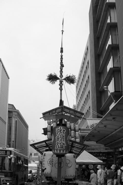 Photo-1353