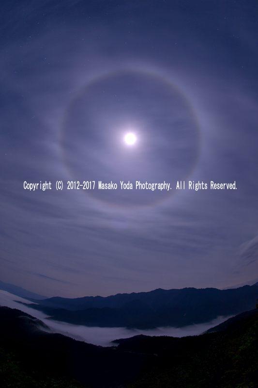 017_8677-3-2.jpg