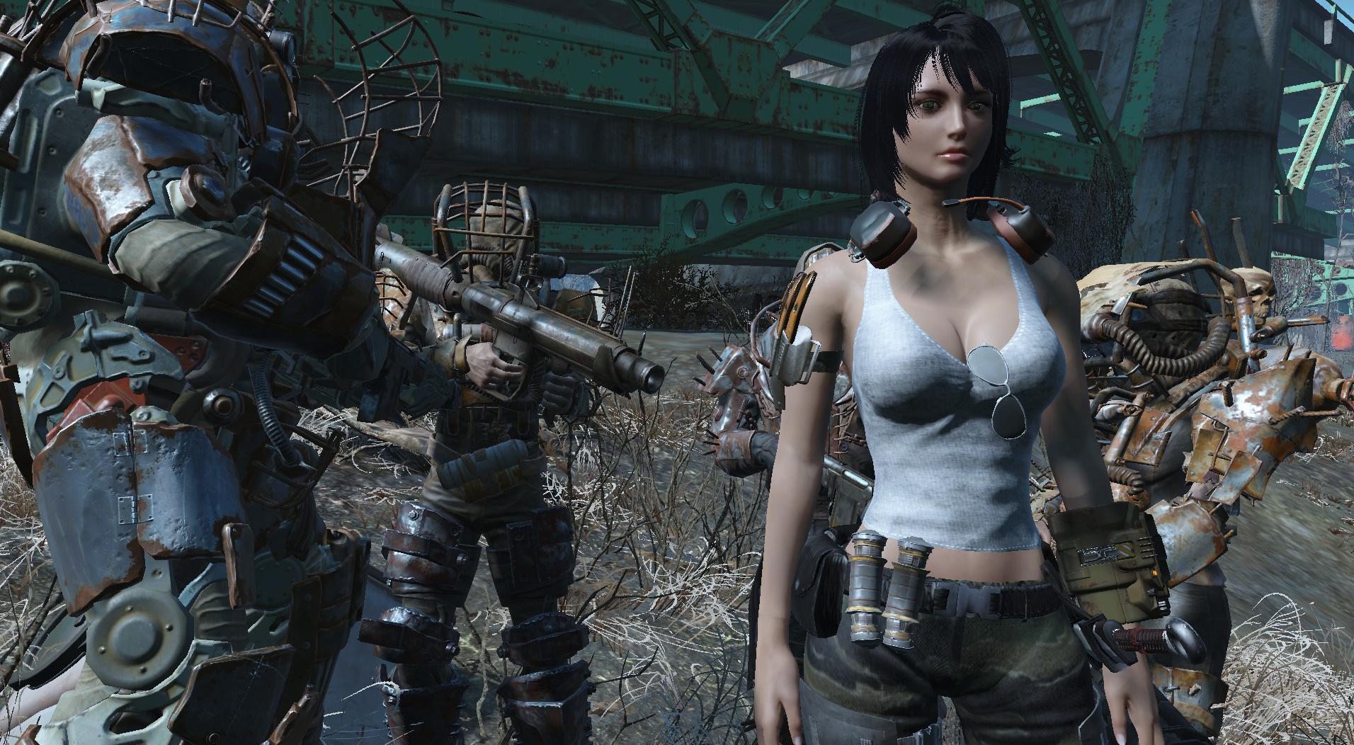 Fallout4 2017-09-16 21-44-52-839
