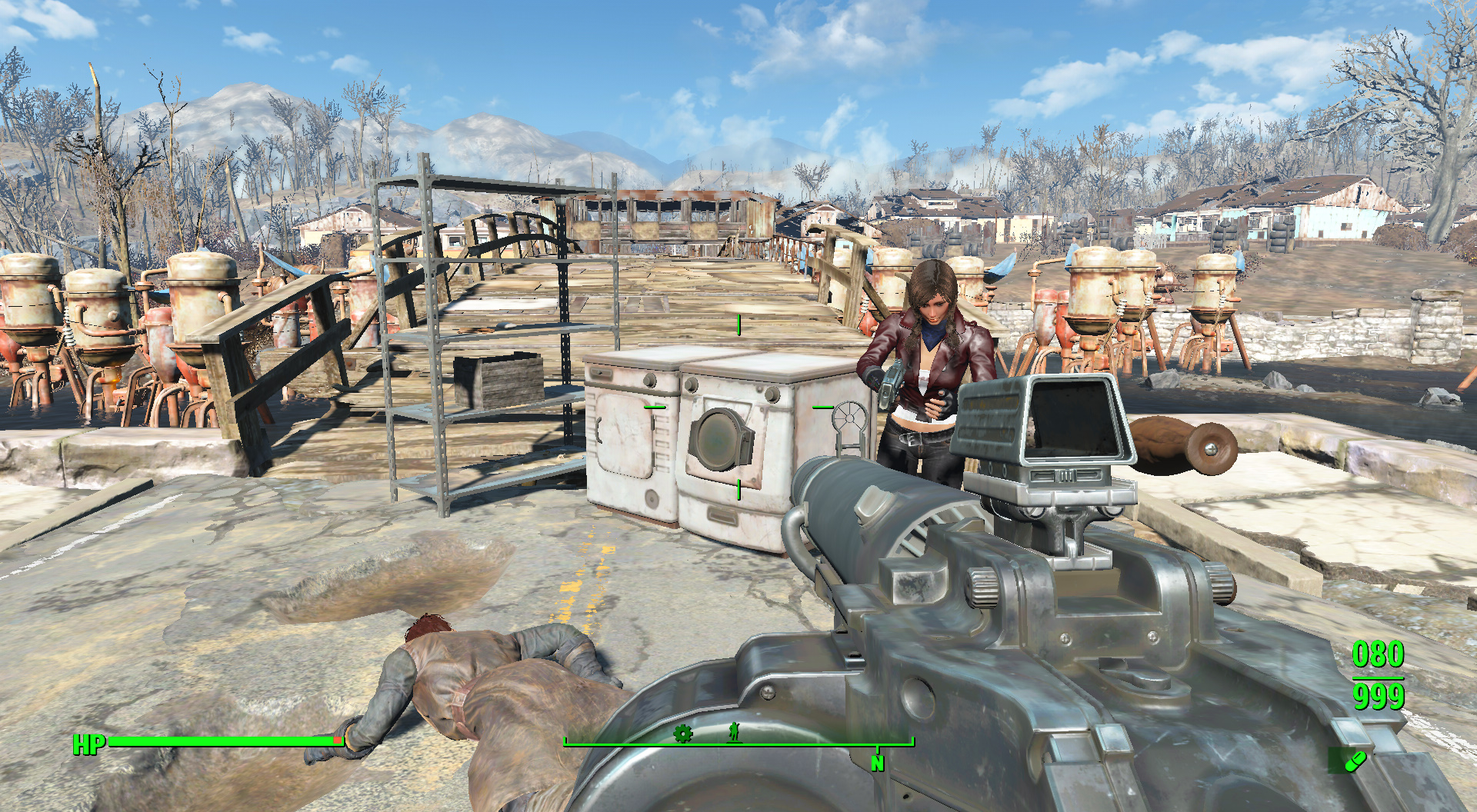 Fallout4 2017-09-18 08-40-00-517
