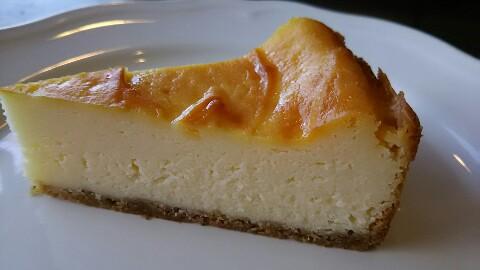 フクバコチーズケーキ (1)