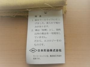 P8100690.jpg
