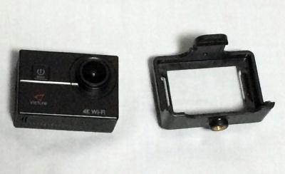 20170803−AC600-03a