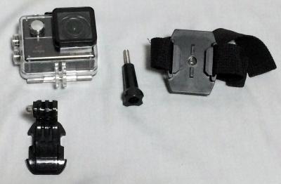 20170803−AC600-12a