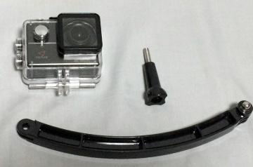 20170803−AC600-13a