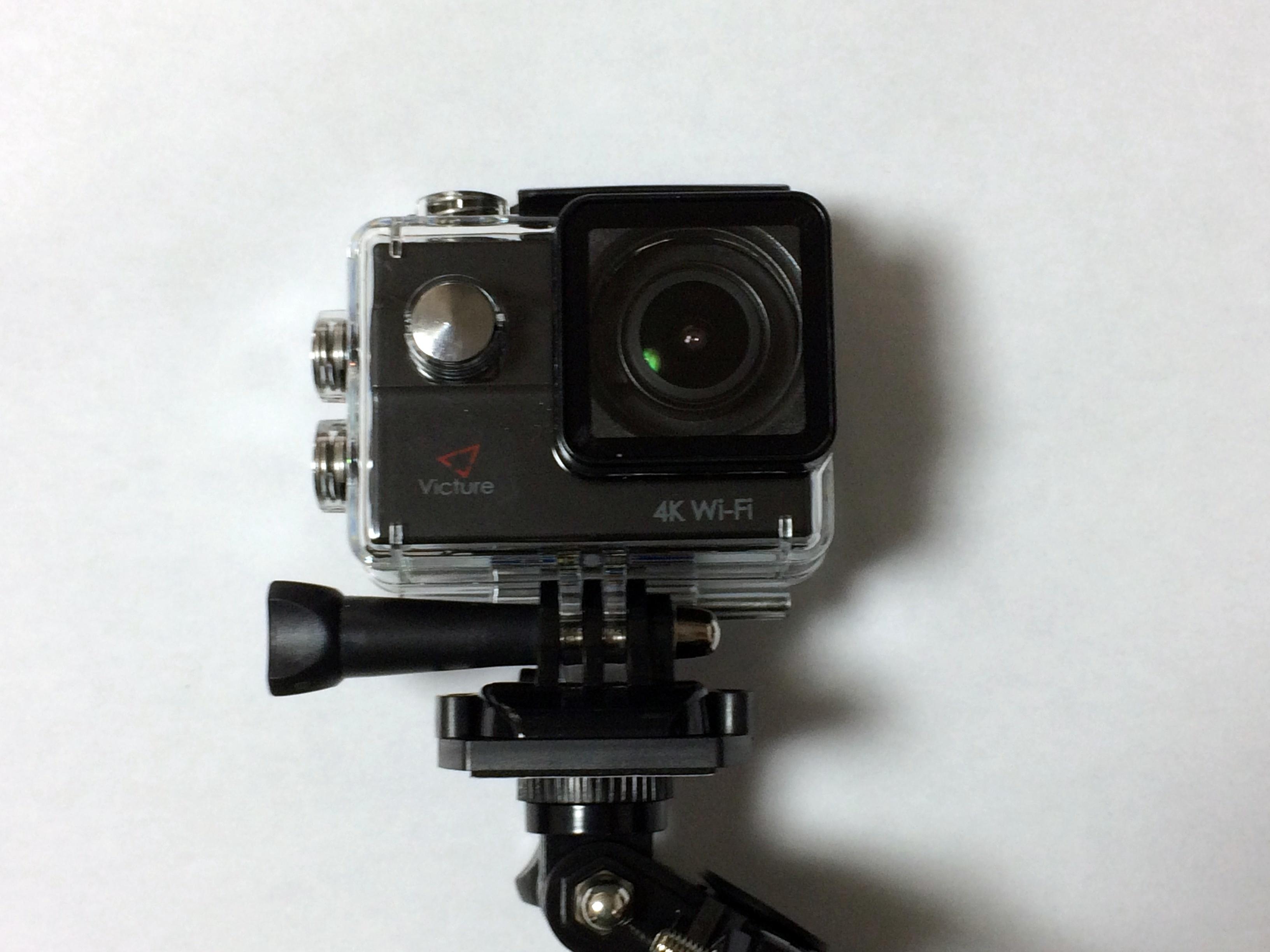AC600.jpg