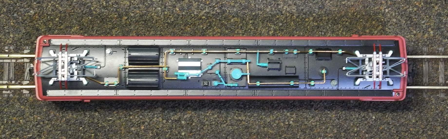 DSCN9648-1.jpg