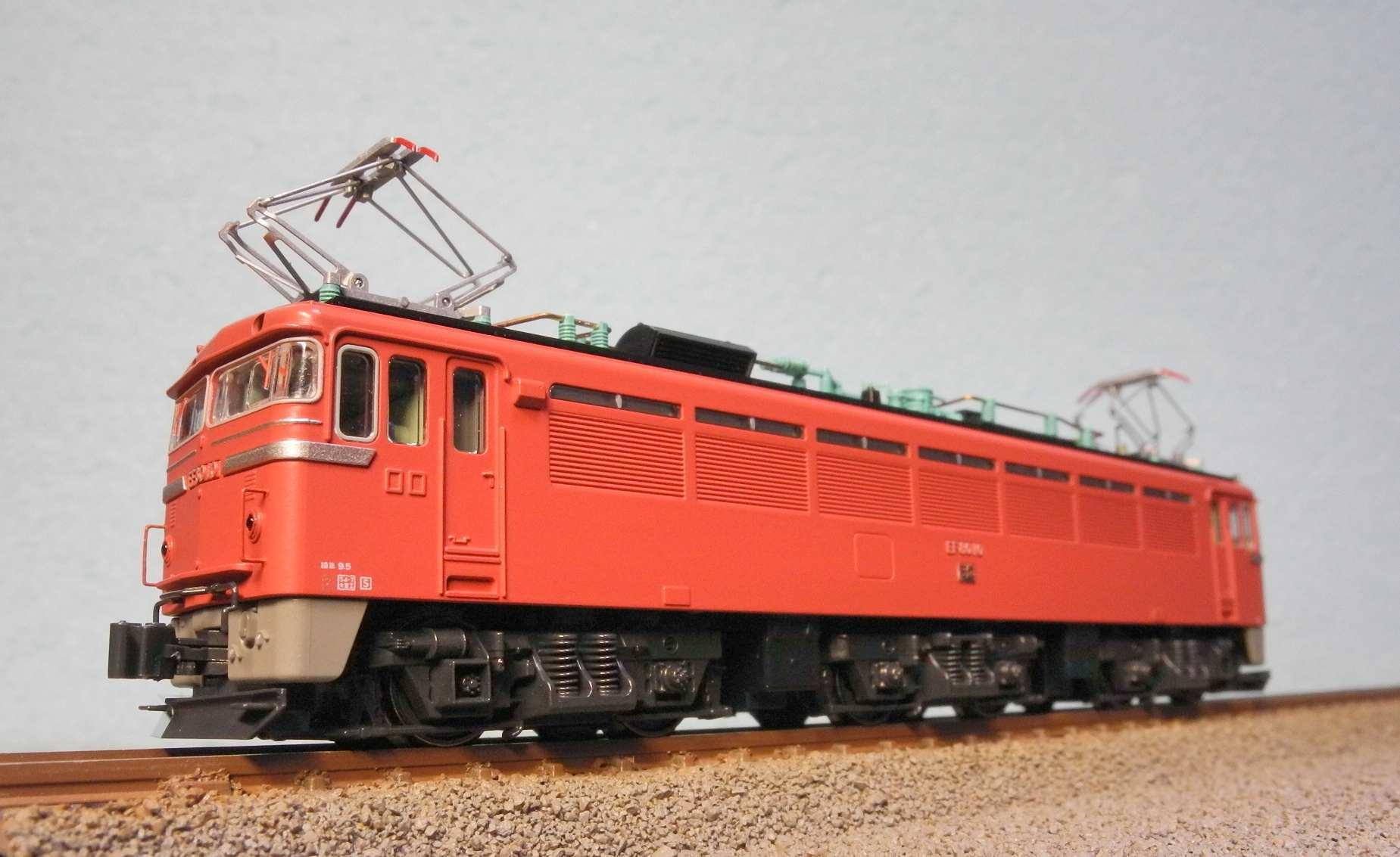 DSCN9651-1.jpg
