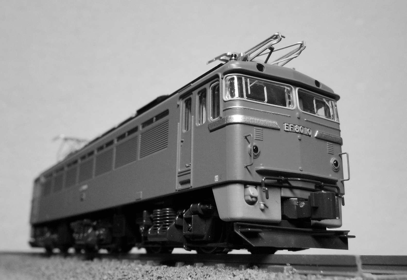DSCN9653-2.jpg