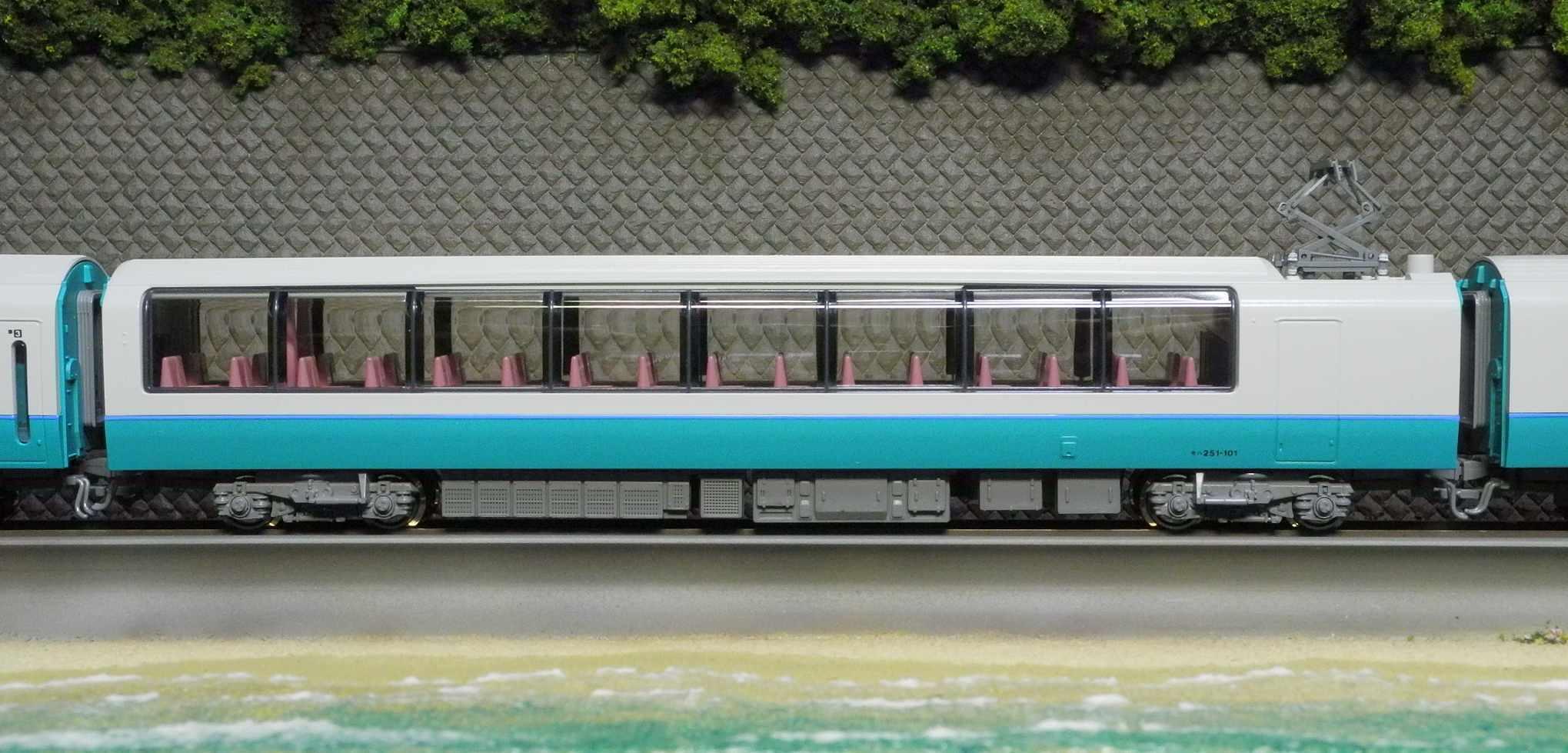 DSCN9851-1.jpg
