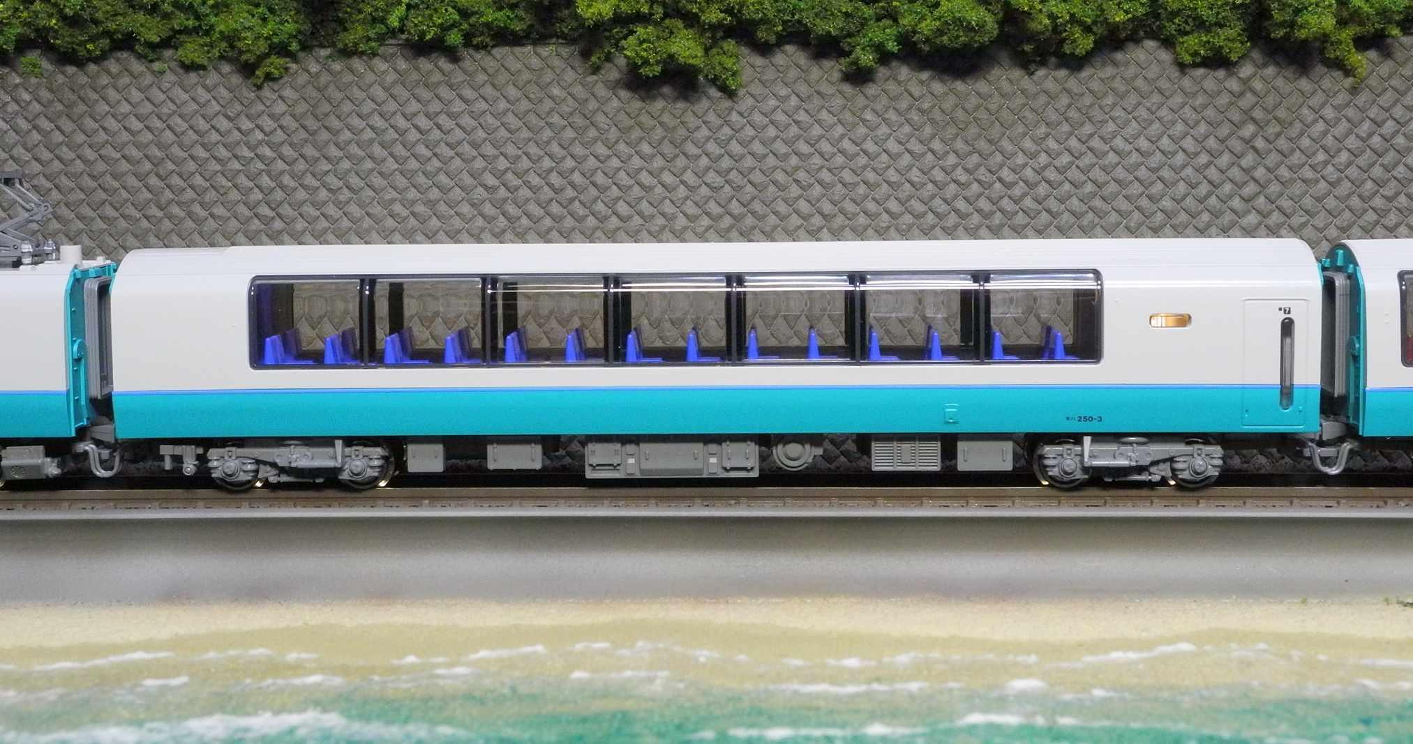 DSCN9854-1.jpg