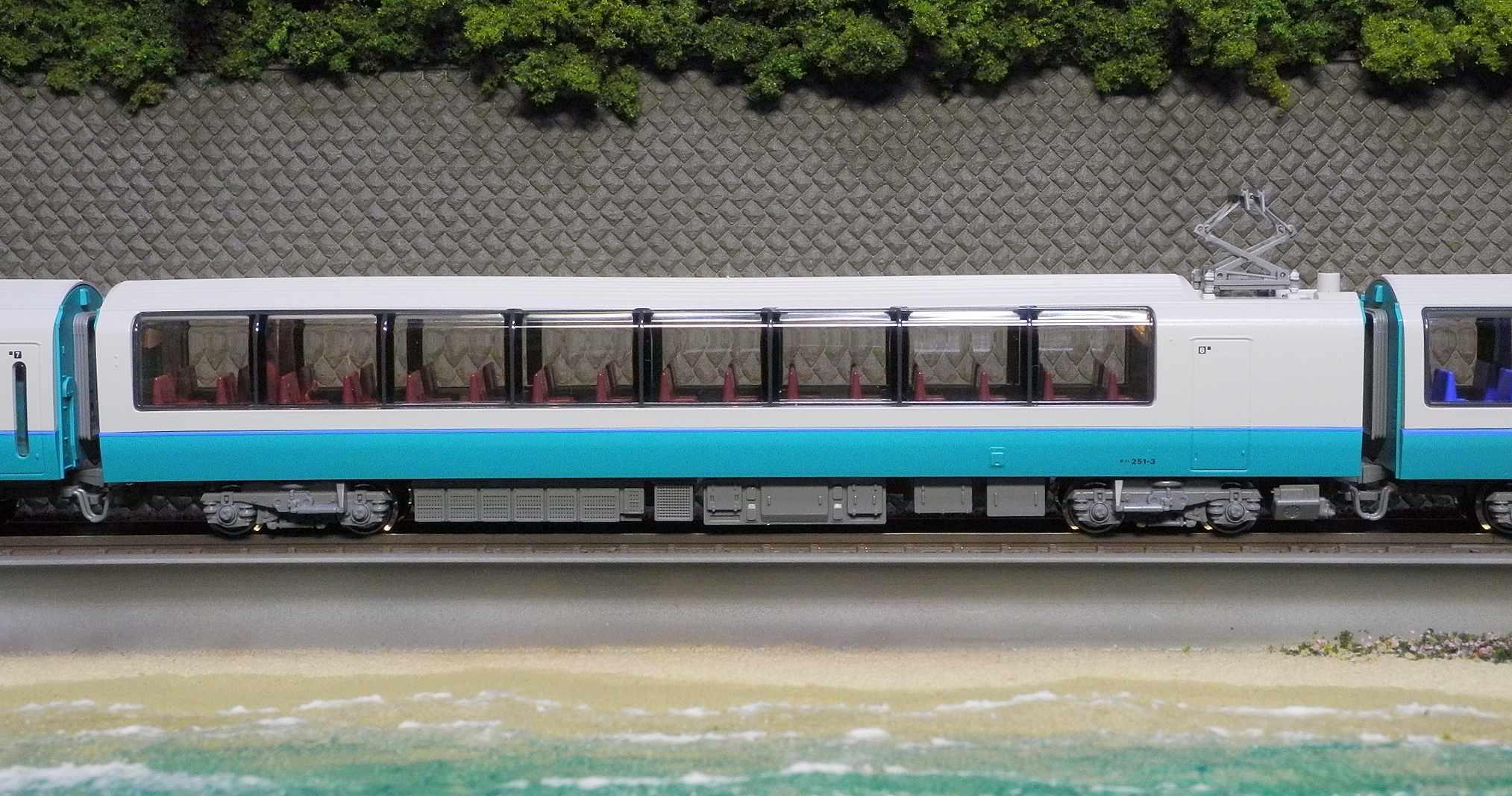 DSCN9855-1.jpg
