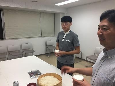 2017蜑肴悄縺顔夢繧梧ァ倅シ喀IMG_1227
