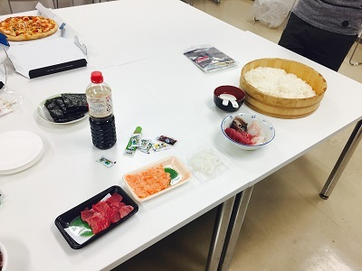2017蜑肴悄縺顔夢繧梧ァ倅シ喀IMG_1226