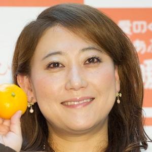 20170614_asajo_tomochika.jpg