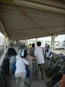 DSCN2004.jpg