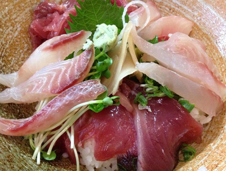 海鮮丼-28-1