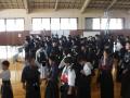 2017年ひまわり剣道大会2