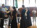2017年ひまわり剣道大会5
